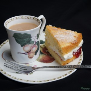 Open days Coffee/Tea and homemade cake available