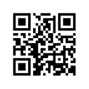 QR code Plantagogo Heuchera website