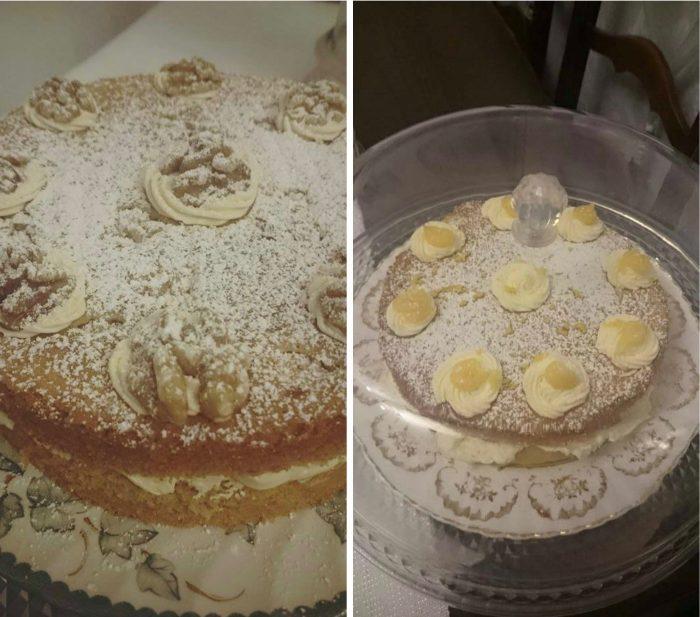 cake2 (1)