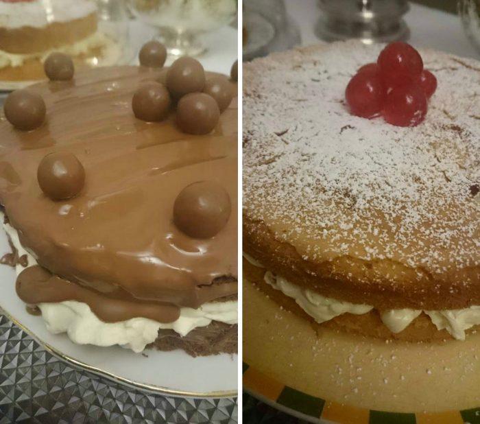 cake3 (1)