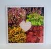 Love My Garden Card