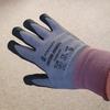 Gloves size 9/L